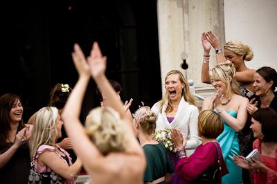 Tipps für Brautpaare - Hochzeitsfotos