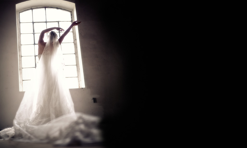 Hochzeitsbilder Preise