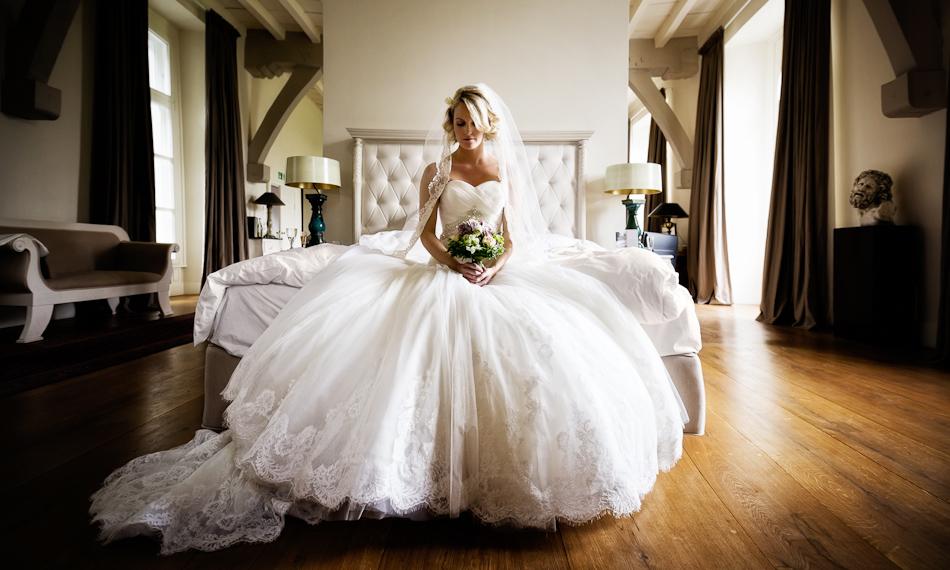Hochzeitsfotografie Weiler
