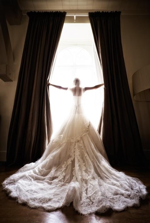 Hochzeit_Foto_Seigenblase